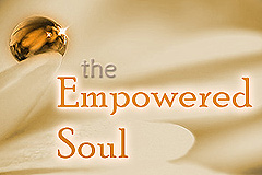 The Empowered Soul